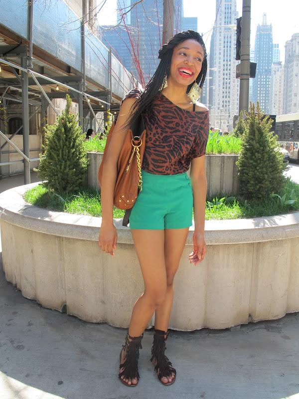 //chicagolooks.blogspot.com/