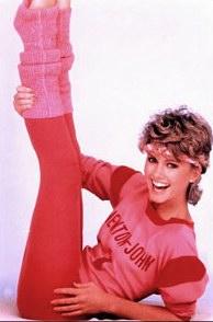 80s-leg-warmers