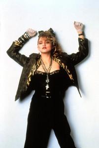 madonna-clothes