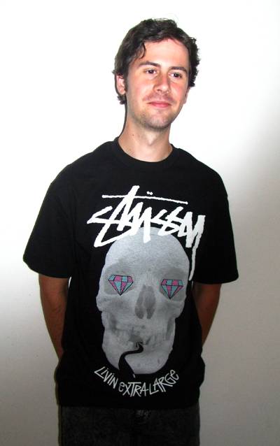 stussy1