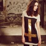 Sinstar Womens Clothing