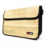 "Scott 17"" Laptop Bag"