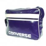 Airliner Player Bag