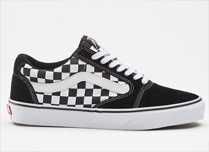 64d3d261aa Why Vans Shoes Lead the Way in the Skating Footwear Market