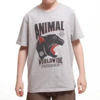 Animal Clothing Jackpine Tee
