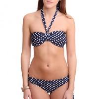Animal Idalia Bikini Top