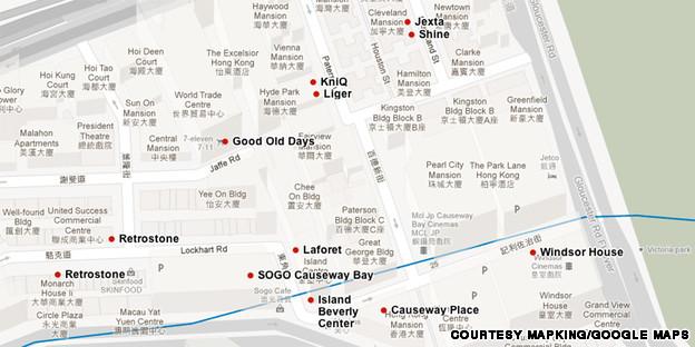 map.causeway-bay.small-a-ns
