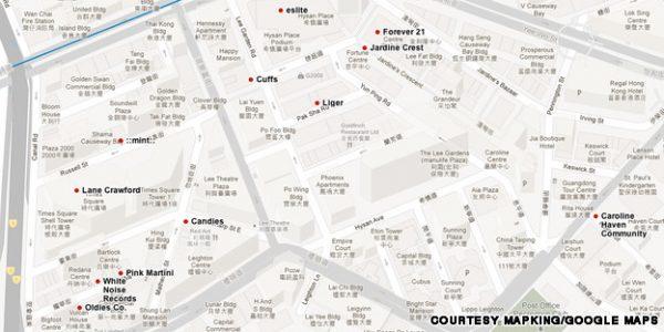 map.causeway-bay.small-b-ns