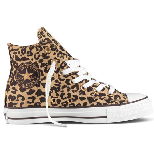 Converse-Chuck-Taylor-All-Stars-Hi-Cheetah-Shoe-Tan-~-Brown