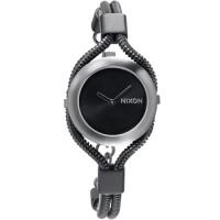Nixon Strata Watch