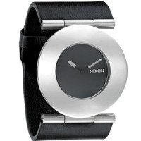 Nixon  Superior Watch