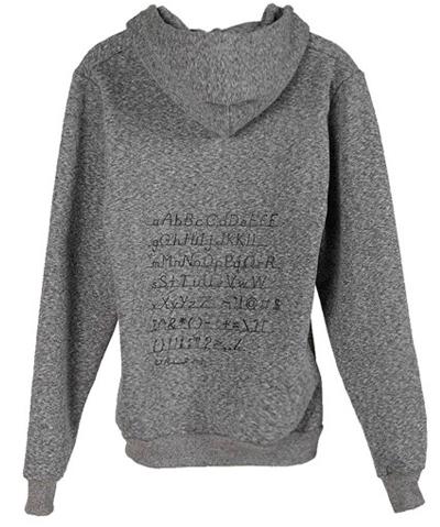 w-concept-sweatshirts