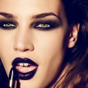 benefit_cosmetics