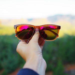 nectar-sunglasses-2