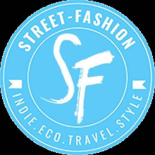 (c) Street-fashion.net