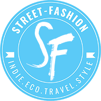 Street-Fashion.net – Worldwide Style and Travel