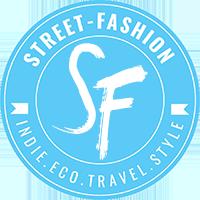 Street-Fashion.net – Worldwide Style and Travel