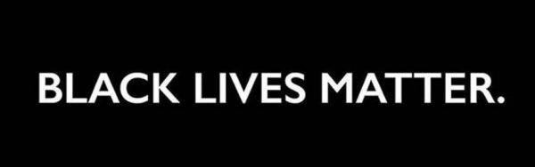 Black Lives Matter - Donate Now